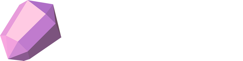 JF Couture Lab